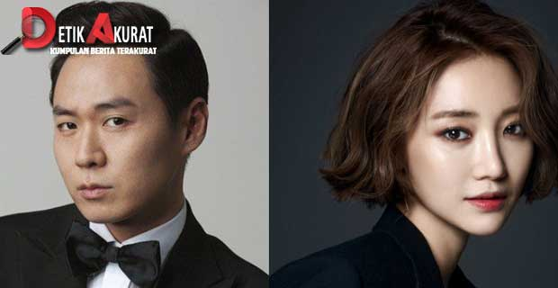 drama-korea-terbaru-yang-tayang-februari-2019-5