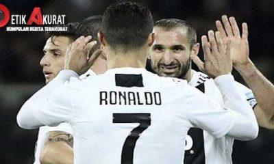 gol-ronaldo-bawa-juventus-juara-super-italia