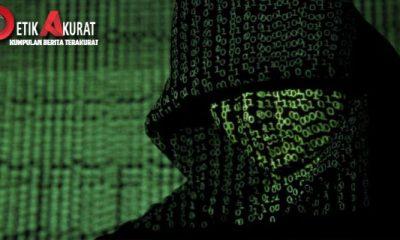 Malware, iPhone, Aplikasi iPhone