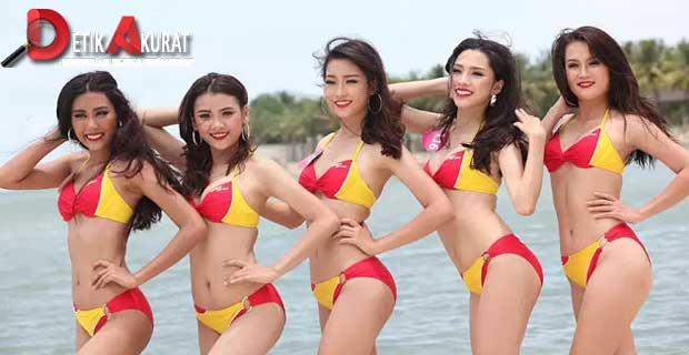 mulai-maret-2019-maskapai-pramugari-berbikini-buka-rute-vietnam-indonesia1