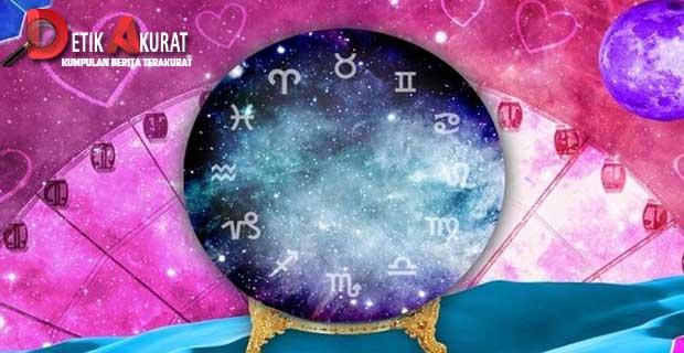 planet-venus-stabil-3-zodiak-ini-akan-bertemu-belahan-jiwanya-di-2019