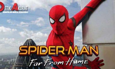 trailer-pertama-spiderman-far-from-home-ungkap-plot-film