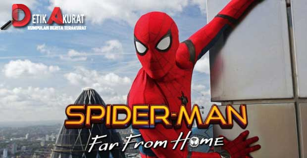 trailer-pertama-spiderman-far-from-home-ungkap-plot-film