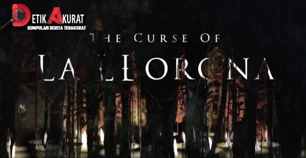 update-daftar-film-horor-terbaru-yang-wajib-kamu-tonton4