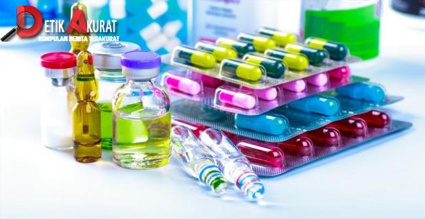 Obat yang Telah Kedaluwarsa Masih Bisa Digunakan