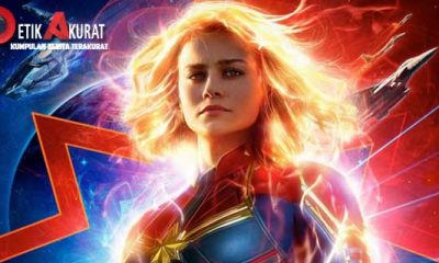 belum-tayang-captain-marvel-lampaui-wonder-woman