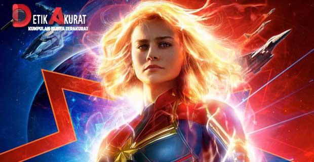 belum-tayang-captain-marvel-lampaui-wonder-woman