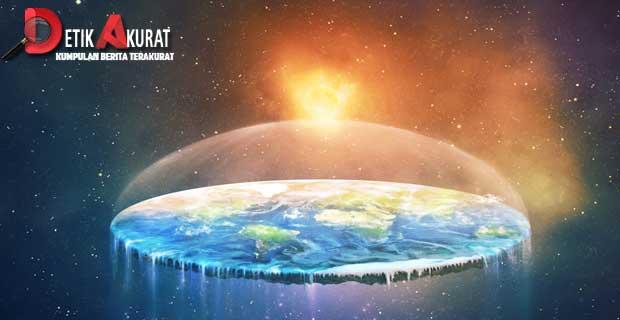 bumi-bulat-atau-datar-cek-jawabannya-di-youtube