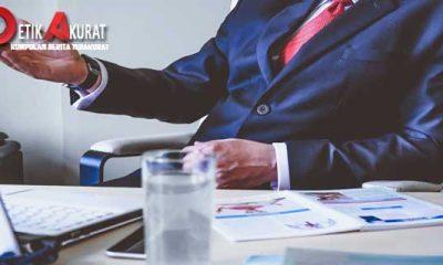 inspiratif-ini-5-ciri-orang-sukses-dalam-bangun-karier