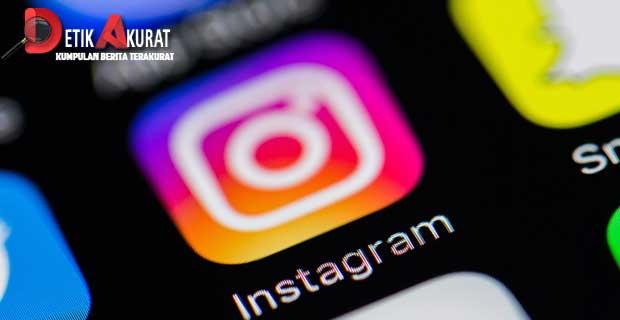 instagram-bakal-punya-stiker-donasi-untuk-permudah-amal