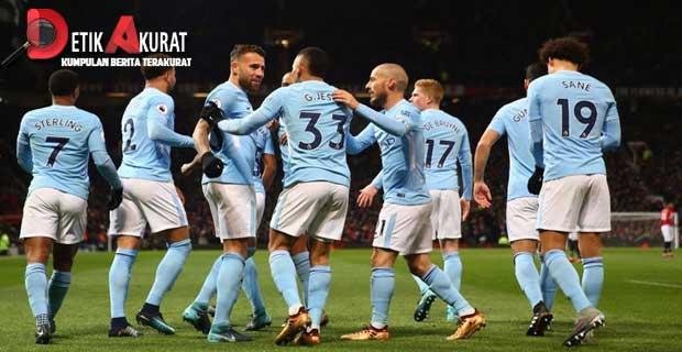 jelang-final-piala-liga-inggris-manchester-city-kejar-rekor-manchester-united