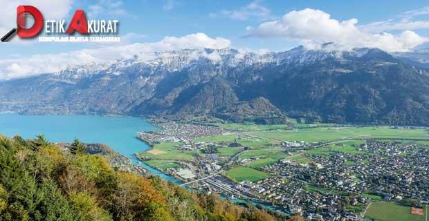takjub-7-kota-di-swiss-dengan-lanskap-pegunungan-seperti-potret-kartu-pos2
