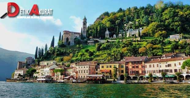 takjub-7-kota-di-swiss-dengan-lanskap-pegunungan-seperti-potret-kartu-pos3
