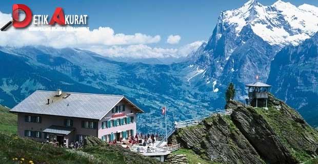 takjub-7-kota-di-swiss-dengan-lanskap-pegunungan-seperti-potret-kartu-pos6