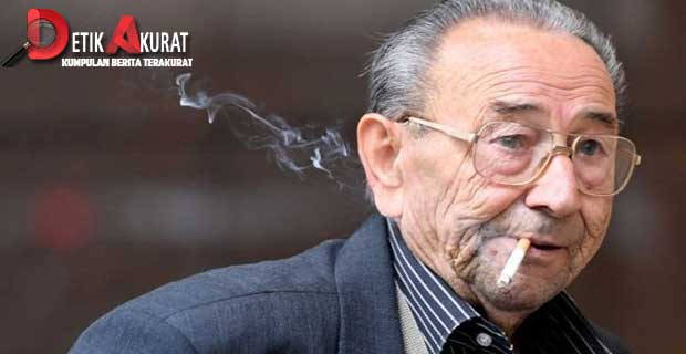 tembak-psk-di-melbourne-kakek-89-tahun-dipenjara
