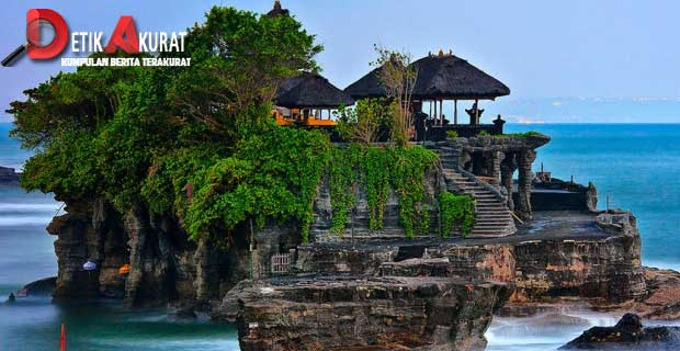 tempat-wisata-indonesia-ini-konon-bikin-hubunganmu-kandas