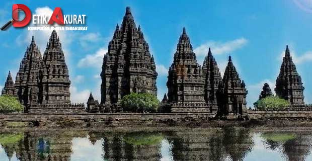 tempat-wisata-indonesia-ini-konon-bikin-hubunganmu-kandas1