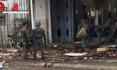 terbongkar-pasutri-dari-indonesia-diduga-pelaku-bom-bunuh-diri-filipina
