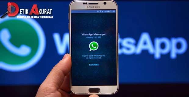 tren-dark-mode-di-whatsapp-ini-fungsinya