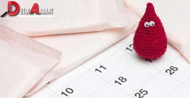 5-mitos-tentang-menstruasi-yang-sudah-tidak-perlu-dipercaya-lagi