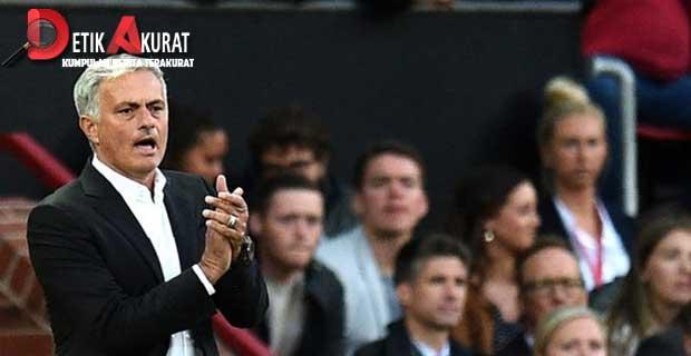 alasan-kuat-real-madrid-tak-perlu-datangkan-mourinho-lagi