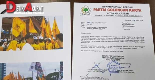 bendera-dipakai-kampanye-prabowo-sandi-golkar-lapor-bawaslu