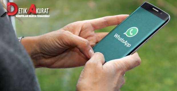 fitur-baru-whatsapp-ini-akan-segera-hadir