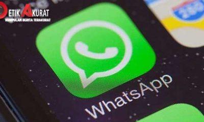 identitas-whatsapp-mulai-hilang