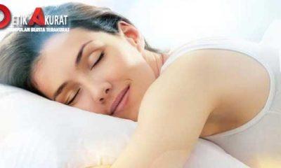 ini-manfaat-dibalik-tidur-tanpa-bra