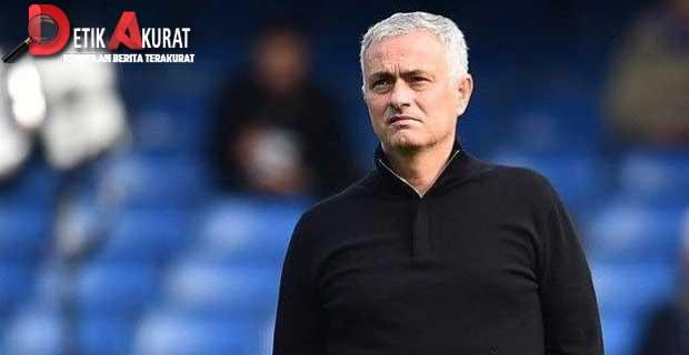 jose-mourinho-beberkan-ciri-klub-yang-akan-dilatih