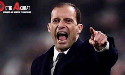 ronaldo-diprediksi-kena-skorsing-ini-reaksi-pelatih-juventus