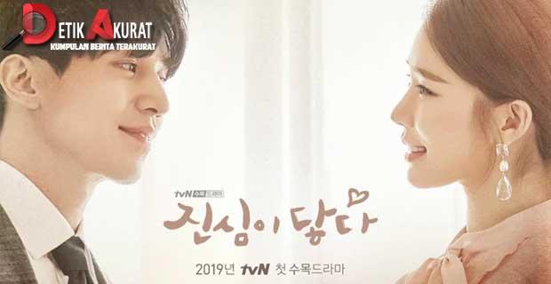 wajib-tonton-5-drama-korea-terbaru-2019-1
