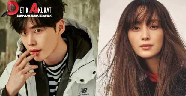 wajib-tonton-5-drama-korea-terbaru-2019-2