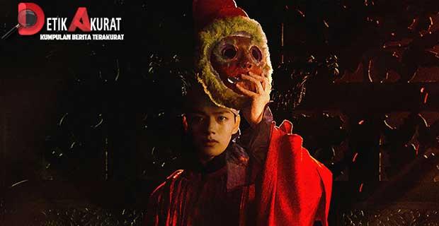 wajib-tonton-5-drama-korea-terbaru-2019-4