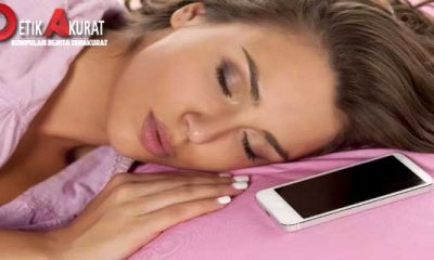 waspada,-ini-bahaya-sering-tidur-dekat-ponsel