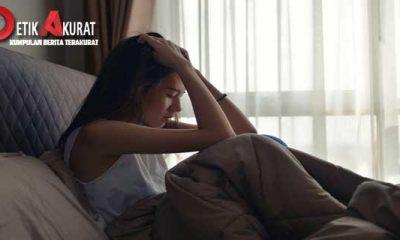 waspada-ini-gejala-orang-depresi-yang-sering-terlihat
