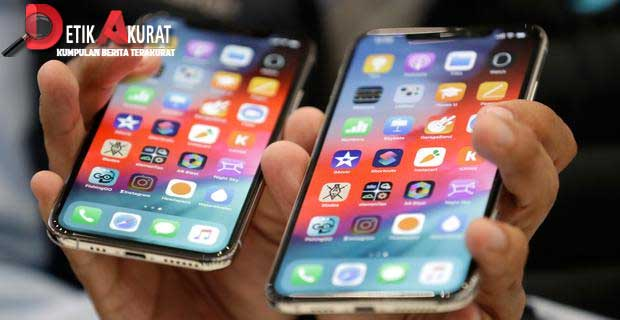 apple-pangkas-harga-iphone-lagi