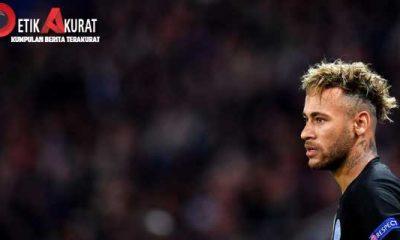 neymar-disarankan-kembali-ke-spanyol-tak-masalah-jika-ke-madrid