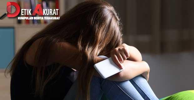 pengaruh-sosmed-remaja-sekarang-mudah-depresi-dan-nekat-bunuh-diri