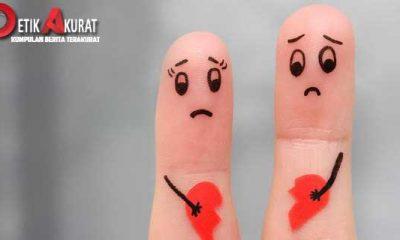 perbedaan-putus-cinta-antara-laki-laki-dan-perempuan