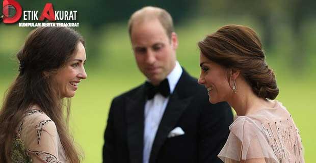 rumor-panas-perceraian-kate-middleton-dan-pangeran-william