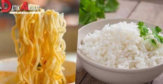 waspada-terlalu-sering-makan-mie-instan-dengan-nasi-punya-dampak-negatif-ini