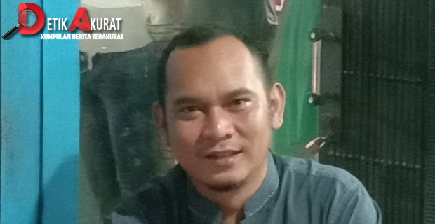 Kisah Satpam Lolos DPRD: Suka Talangi Tranfer Uang hingga Dikenal Warga