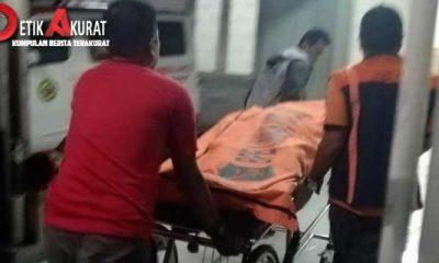 jurnalis-di-surabaya-ditemukan-tewas-penuh-darah