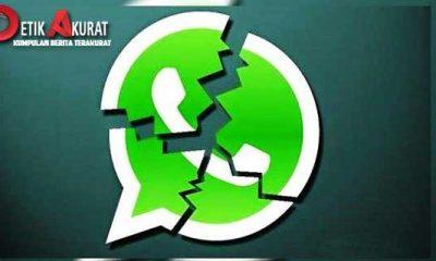 kominfo-ungkap-kriteria-puluhan-ribu-akun-whatsapp-yang-ditutup