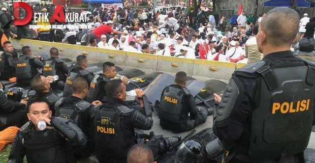 pns-yang-ikut-aksi-22-mei-di-jakarta-siap-siap-dipecat