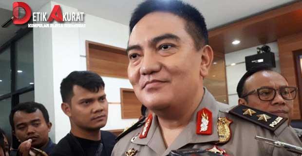 polisi-ringkus-perencana-pembunuhan-4-pejabat-pada-aksi-22-mei