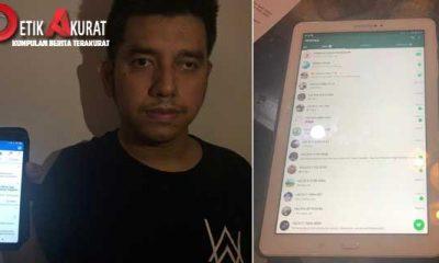 pria-di-tangsel-ditangkap-usai-sebar-hoax-jokowi-pki
