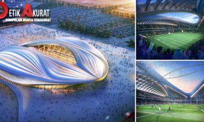 stadion-piala-dunia-qatar-dianggap-mirip-vagina-raksasa-arsiteknya-marah