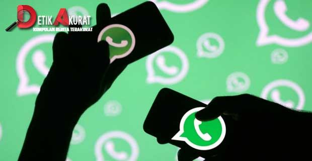 terkait-dengan-spyware-whatsapp-imbau-pengguna-update-aplikasi